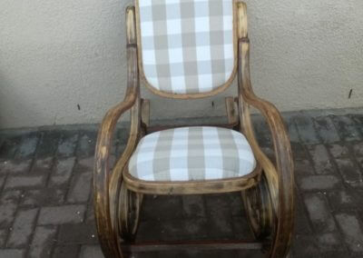 Rocking Chair_After