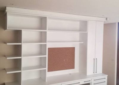 Wall_Unit_after